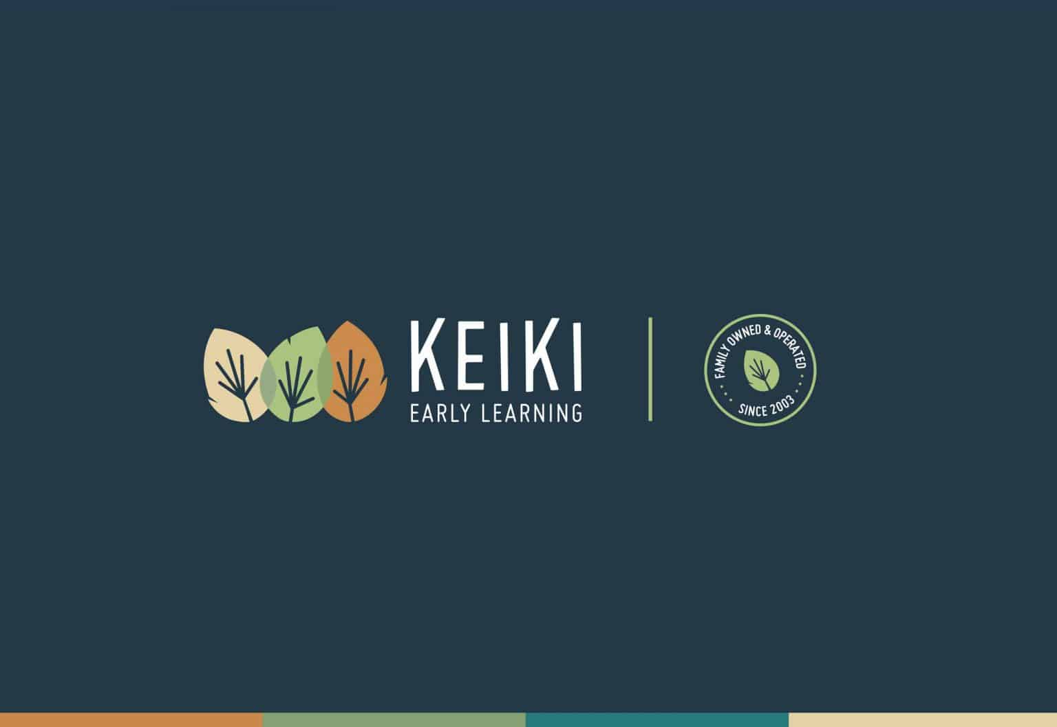 0 4S Work Keiki Feature