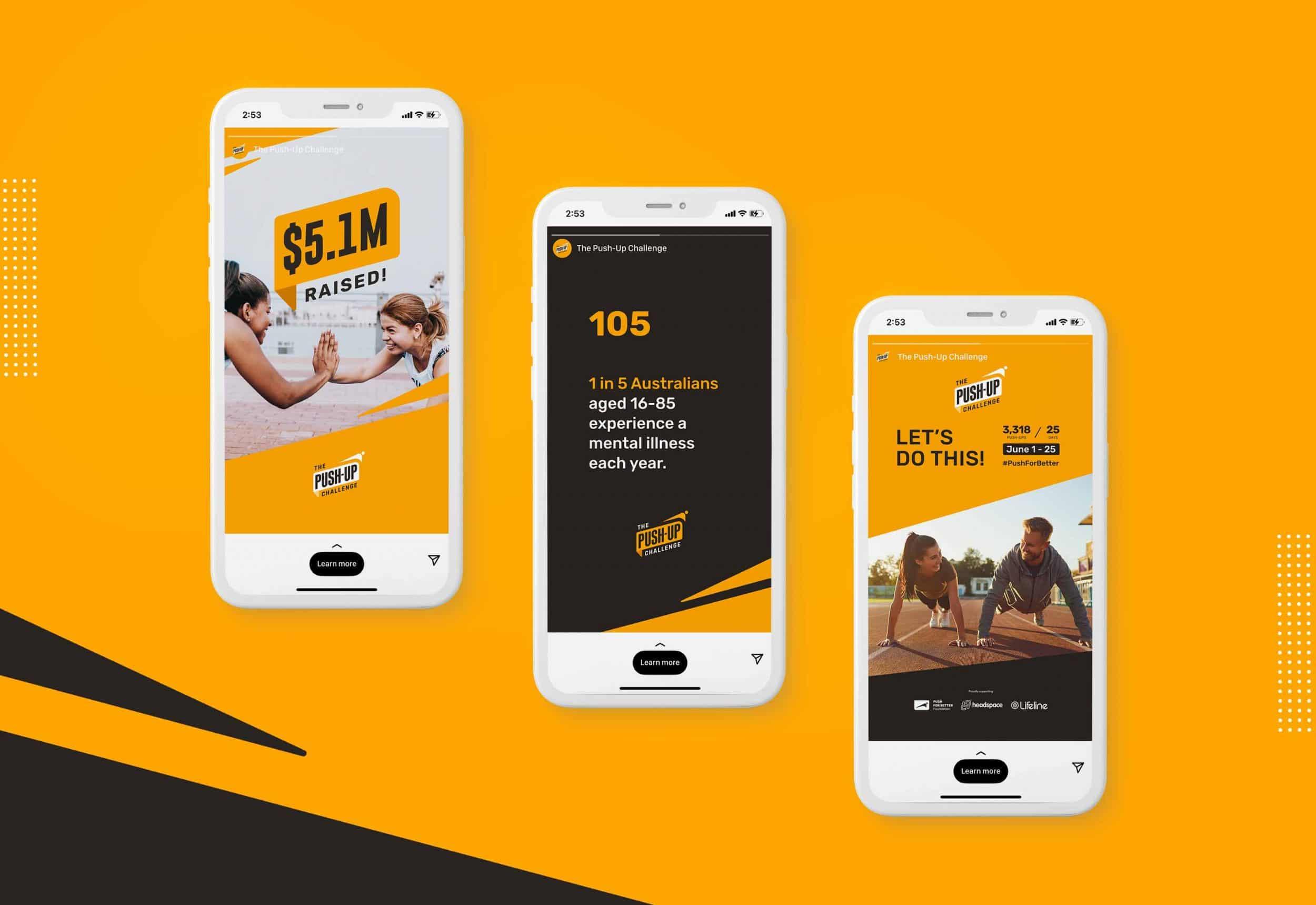 10 4S Work TPUC Social Media Phone scaled