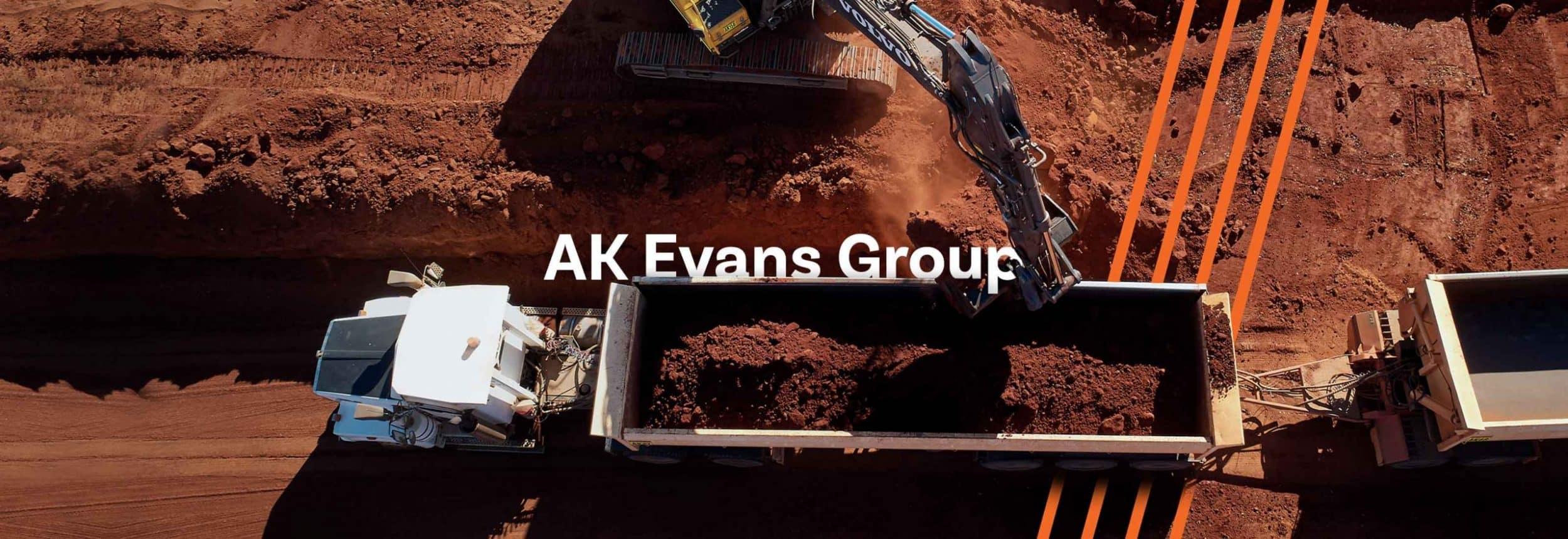 1 4S Work AK Evans Hero scaled