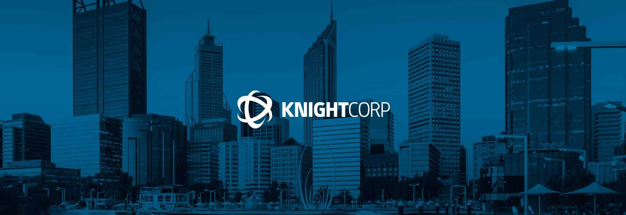 1 4S Work Knightcorp Hero