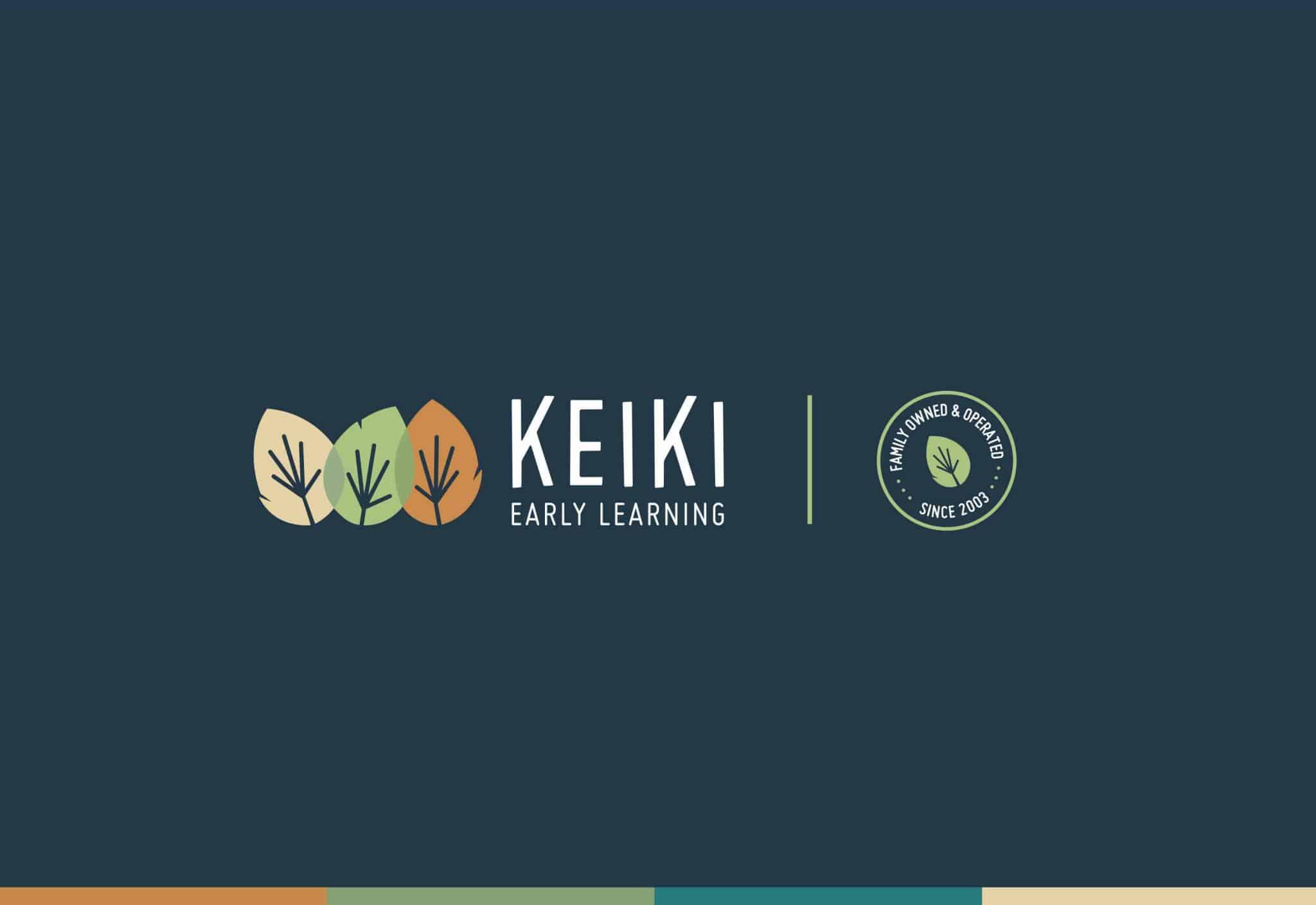 2 4S Work Keiki Logo