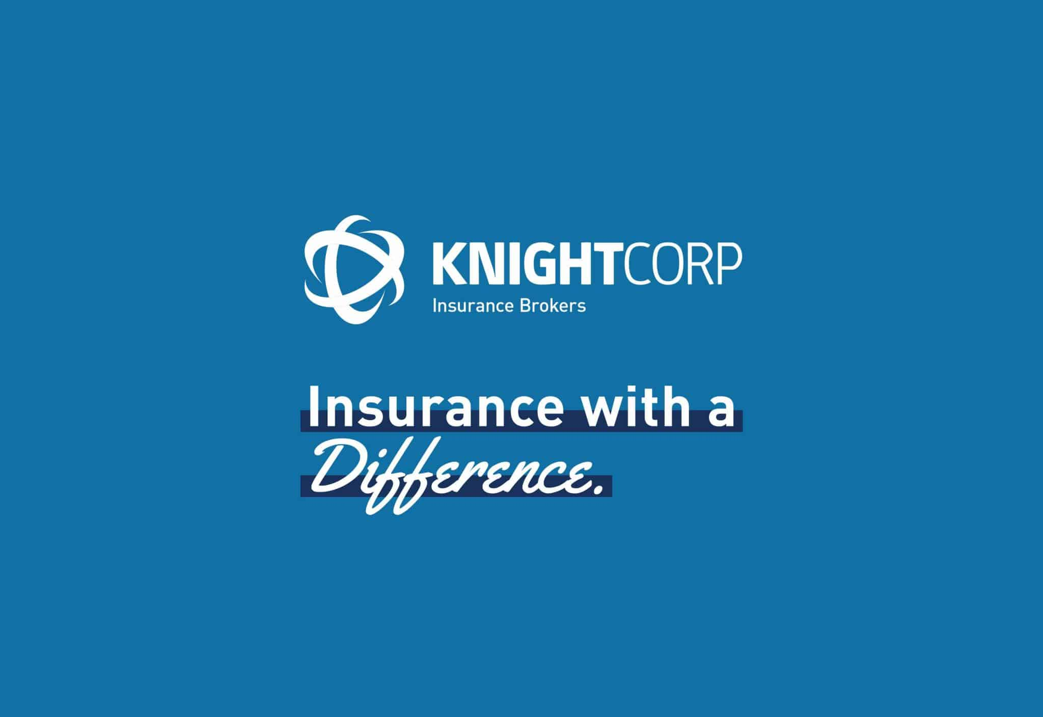 2 4S Work Knightcorp IB Logo