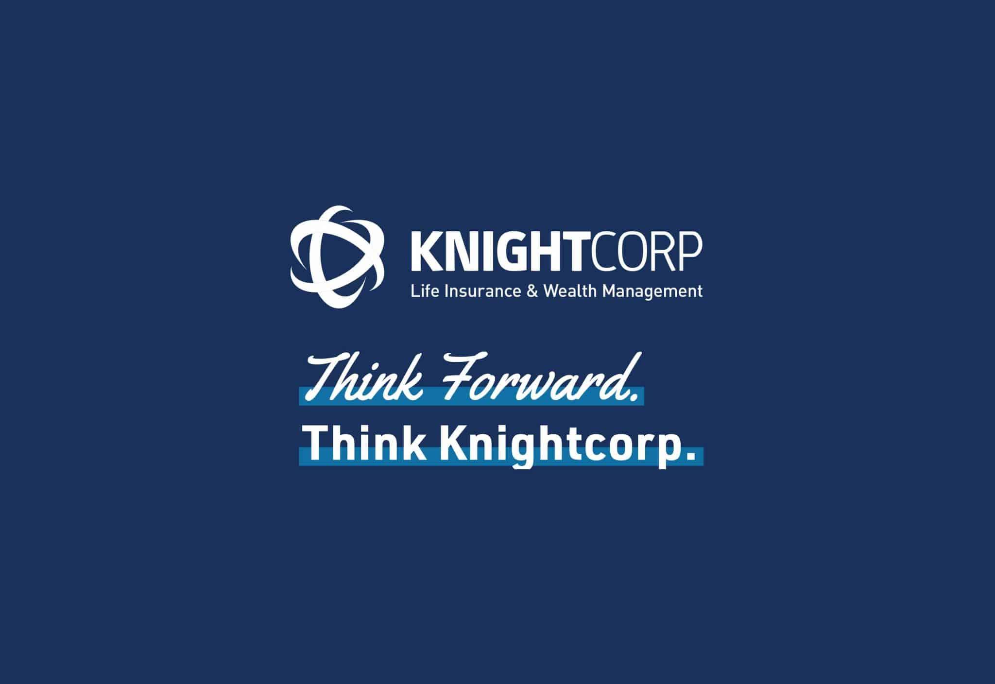 5 4S Work Knightcorp LIWM Logo